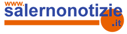logo_salerno_notizie.png