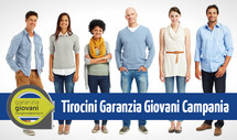 News_garanzia_giovani.jpg