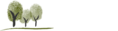 logo_prisco.png