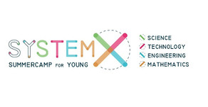 Summercamp for young in STEM | 2° edizione
