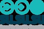 logo_SUSUSU_PNG.png