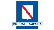 POR - Campania