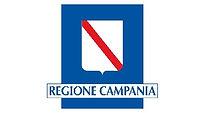 regione campania.jpg