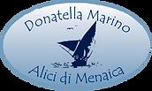 logo-marino-page-001.png