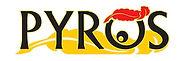 Pyros online.jpg