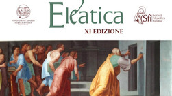 Eleatica 2019_locandina_edited_edited.jp