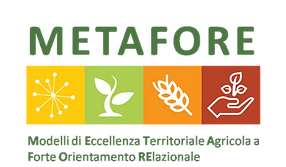 logo Metafore.png