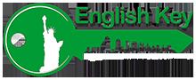 englishkey_logo.png