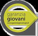 logo GG trasp.png