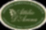 logo-trasp1.png