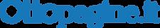 logo-ottopagine.png