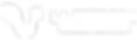logo-la-petrosa-retina.png