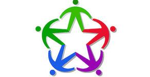 Servizio Civile Universale calendario colloqui di selezione