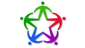 Servizio Civile Universale|calendario colloqui di selezione
