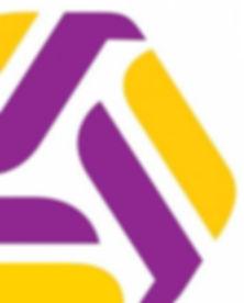 logo industrie.jpg