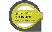 garanzia_giovani-480x300.jpg