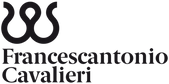 francescantonio-cavalieri-logo-uai-516x2
