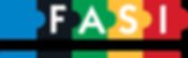 FASI_Logo.png
