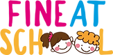 logo-fa-big.png