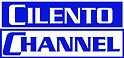 logo-cilento-channel-logo.jpg
