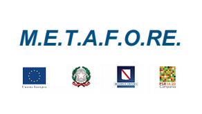 M.E.T.A.F.O.RE.: avviso pubblico per l'individuazione di 5 esperti