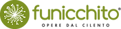 Logo-Funicchito-ottobre.png