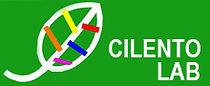 cilentolab_logo.jpg