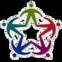 logo scn trasp.png
