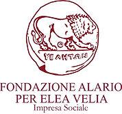 logo fondazione 2019.jpg