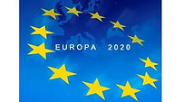 Europa-14-2020.jpg