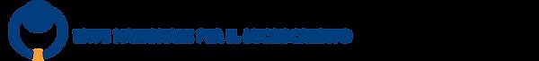 logo microcredito.png