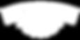 logo-white_moresani.png
