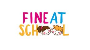 FAS - Fine At School: anche le scuole del Cilento nel campione d'indagine sul benessere a scuola
