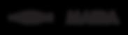 logo-maida-footer.png
