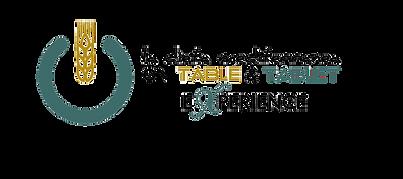 logo X Trasparente.png