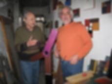BOLIVAR  Gaudin et Jean Michel GOUT-WERN