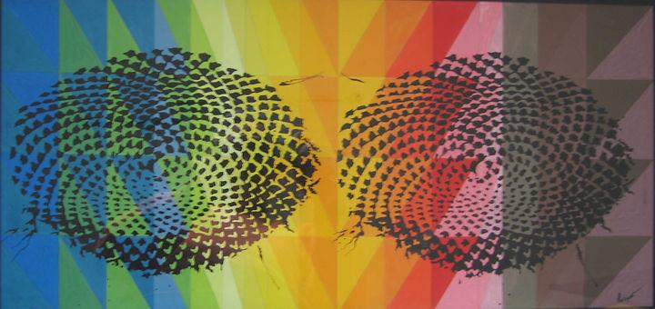 MATEGOT Mathieu. Composition.