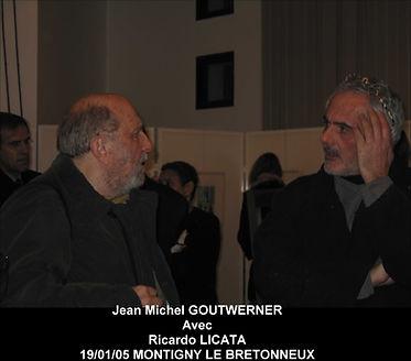 JMGW et Ricardo LICATA.jpg