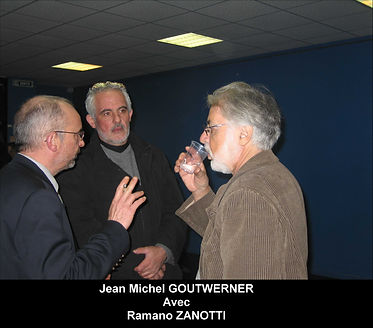 JMGW et Romano ZANOTTI.jpg