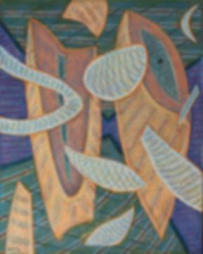 Henri_GOETZ._Composition._Pastel_chauffé