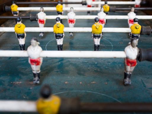 Agile Methoden – Hype oder Allheilmittel