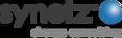 Logo synetz-cc