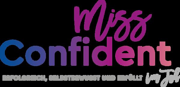 201218_MissConfident_Logo_RZ_Claim.png
