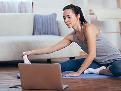 online-yoga-klasse.jpg