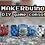 Thumbnail: MAKERbuino