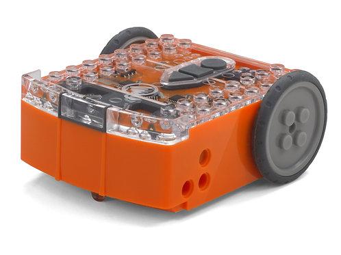 Miniroboter Edison V2.0