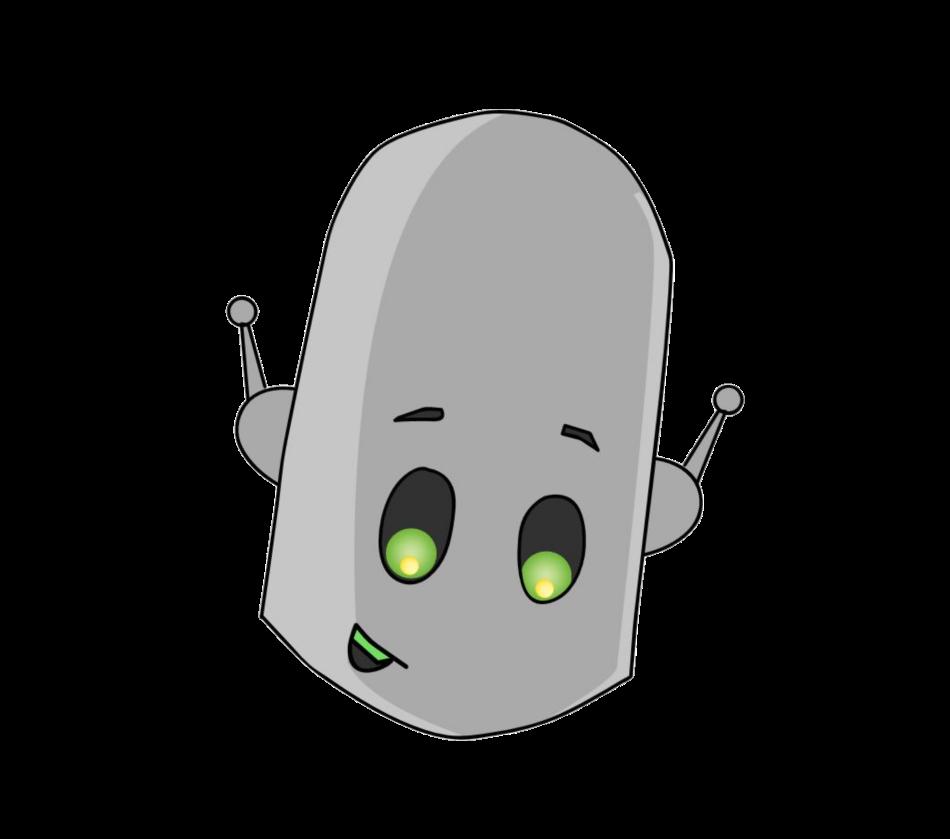 Robotik für Lehrer