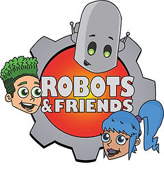 logo robots and friends_edited.jpg