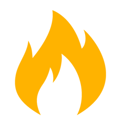 firevector.png