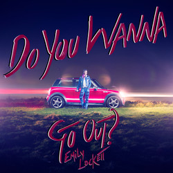 Do You Wanna Go Out? artwork